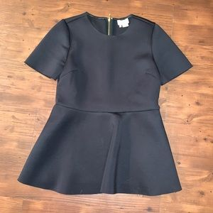 ♠️Kate Spade Pleated Blouse♠️